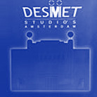 cover-desmet