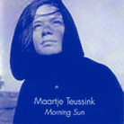 Morning Sun (2000)