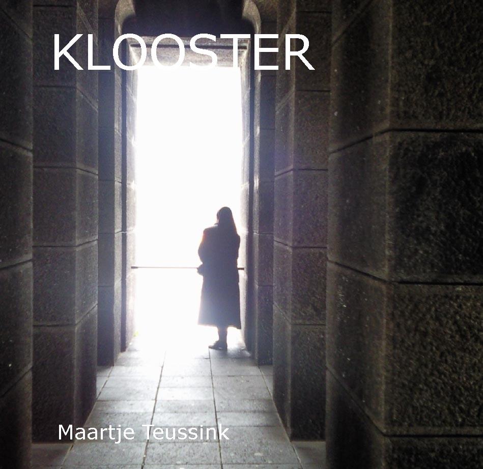 Klooster - 2011 - Album (Digital)