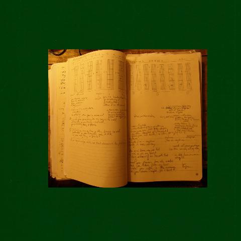 boekje-voorzijde-webpic-480-bij-480