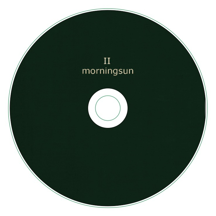 morningsun-label