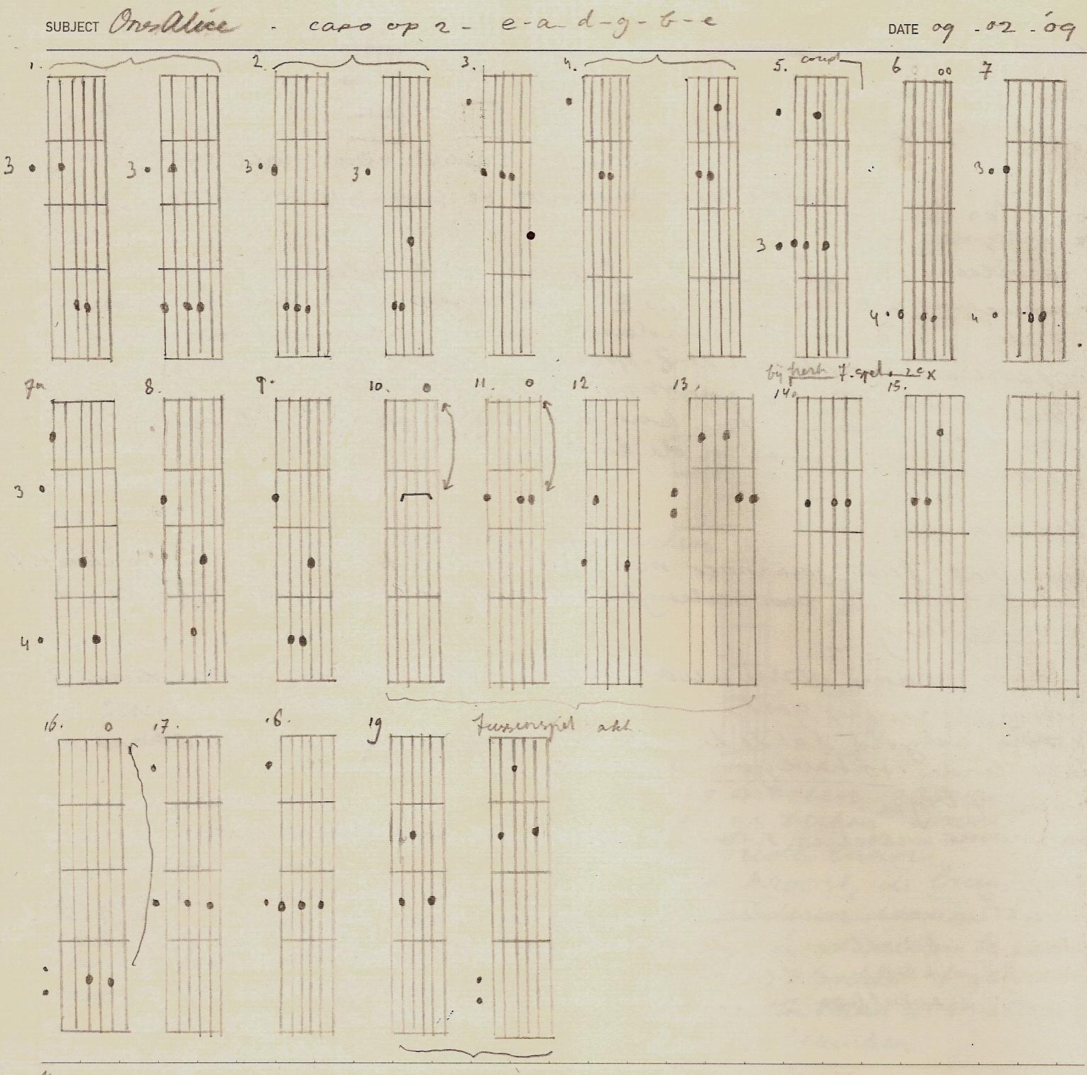 notitie-tekstmuziek-8