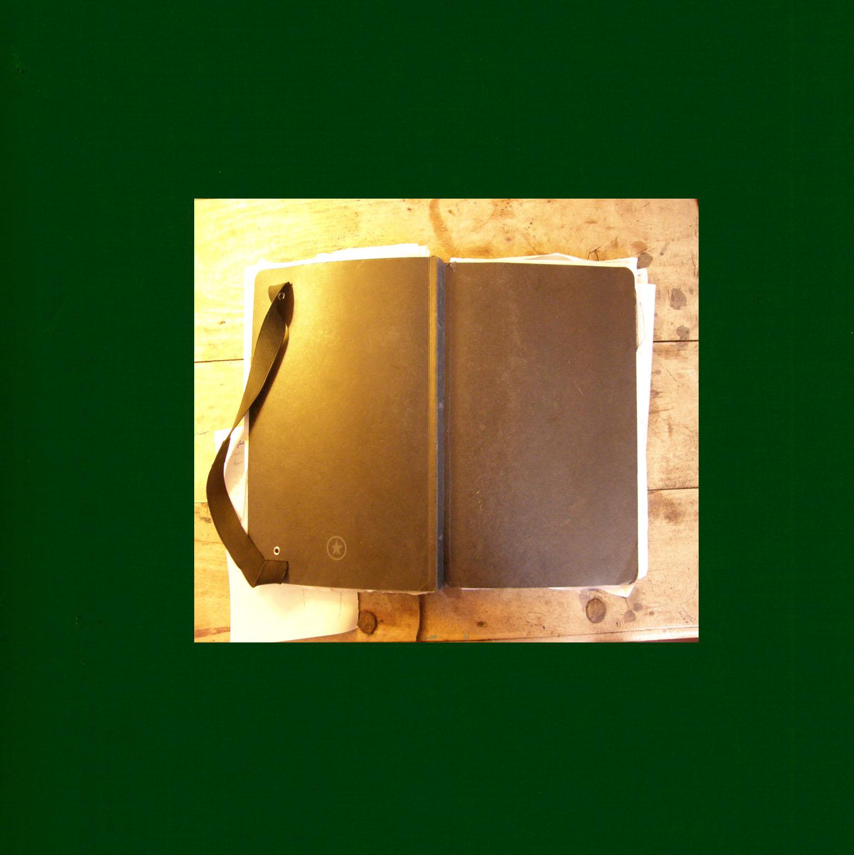 boekje-achterzijde