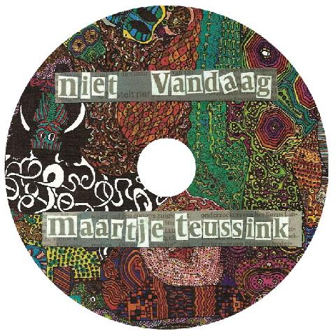 label-niet-vandaag-480-480