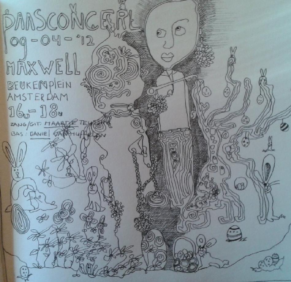 affiche-paasconcert
