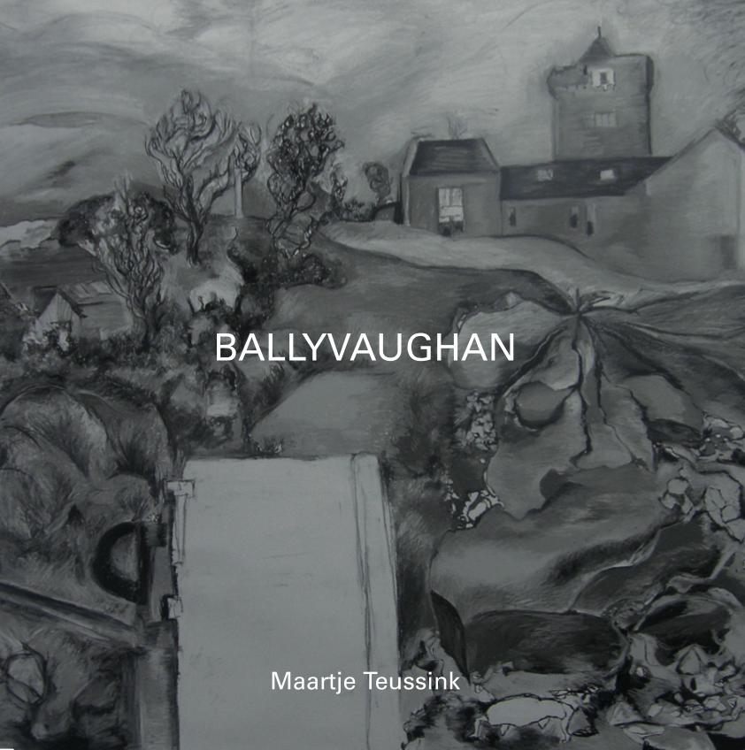 Ballyvaughan