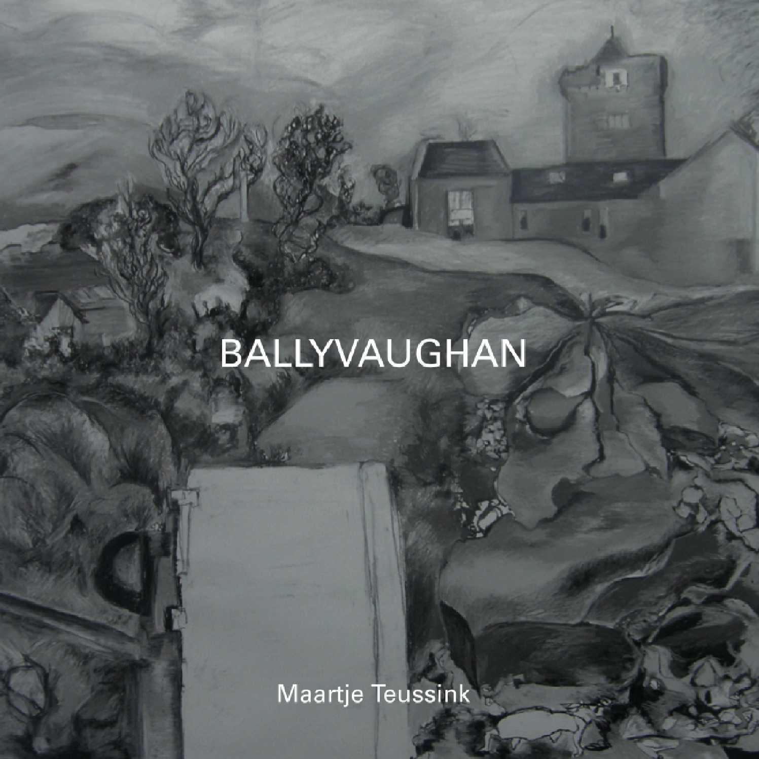 ballyvaughan-maartje-teussink-1500-1509