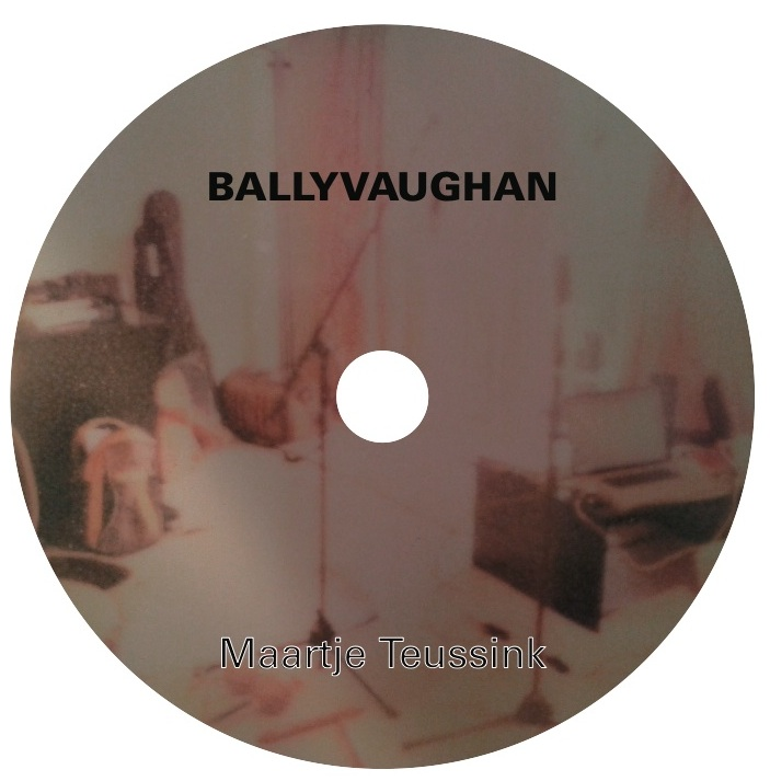 label-ballyvaughan