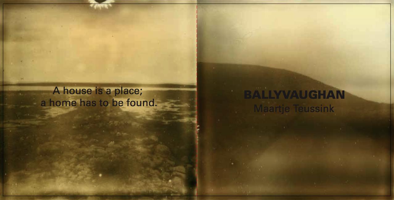 ballyvaughan-facebook-image-1