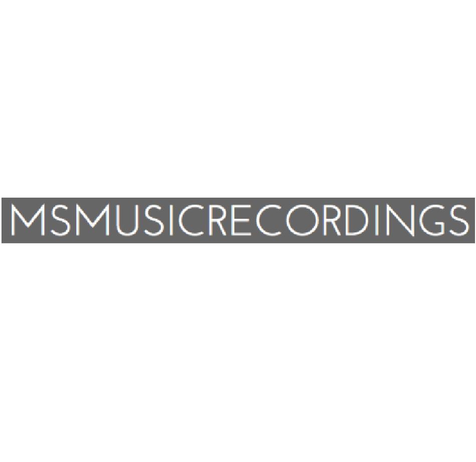 logo-webdisplay