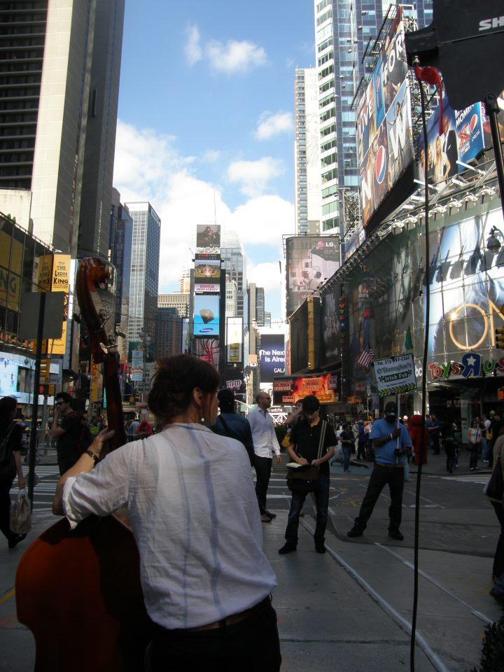 agoraphobia-new-york-omsklotte-van-den-berg-2012