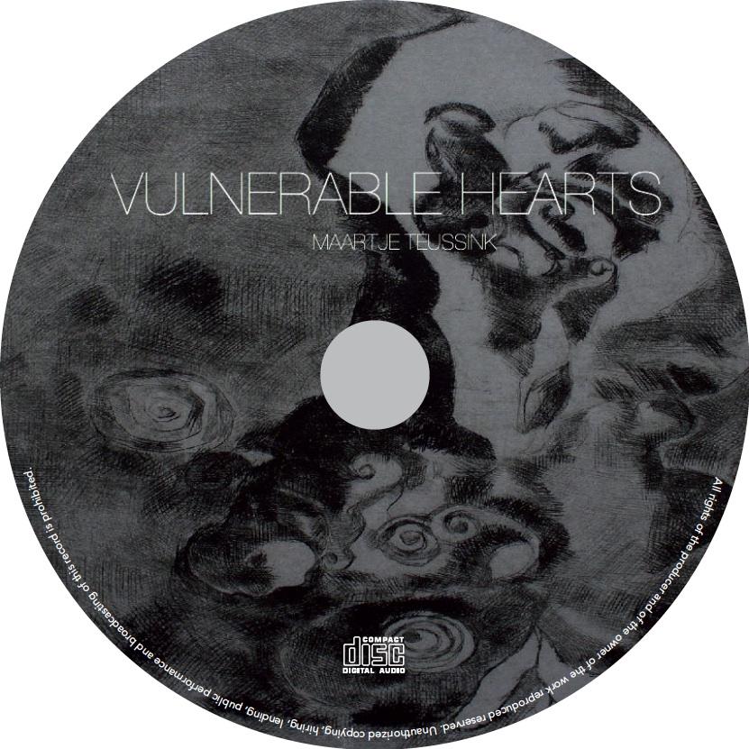 vh-label