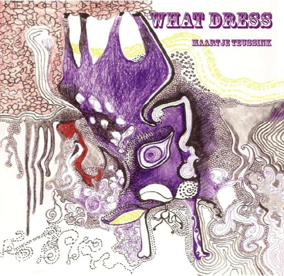 what-dress-949-921