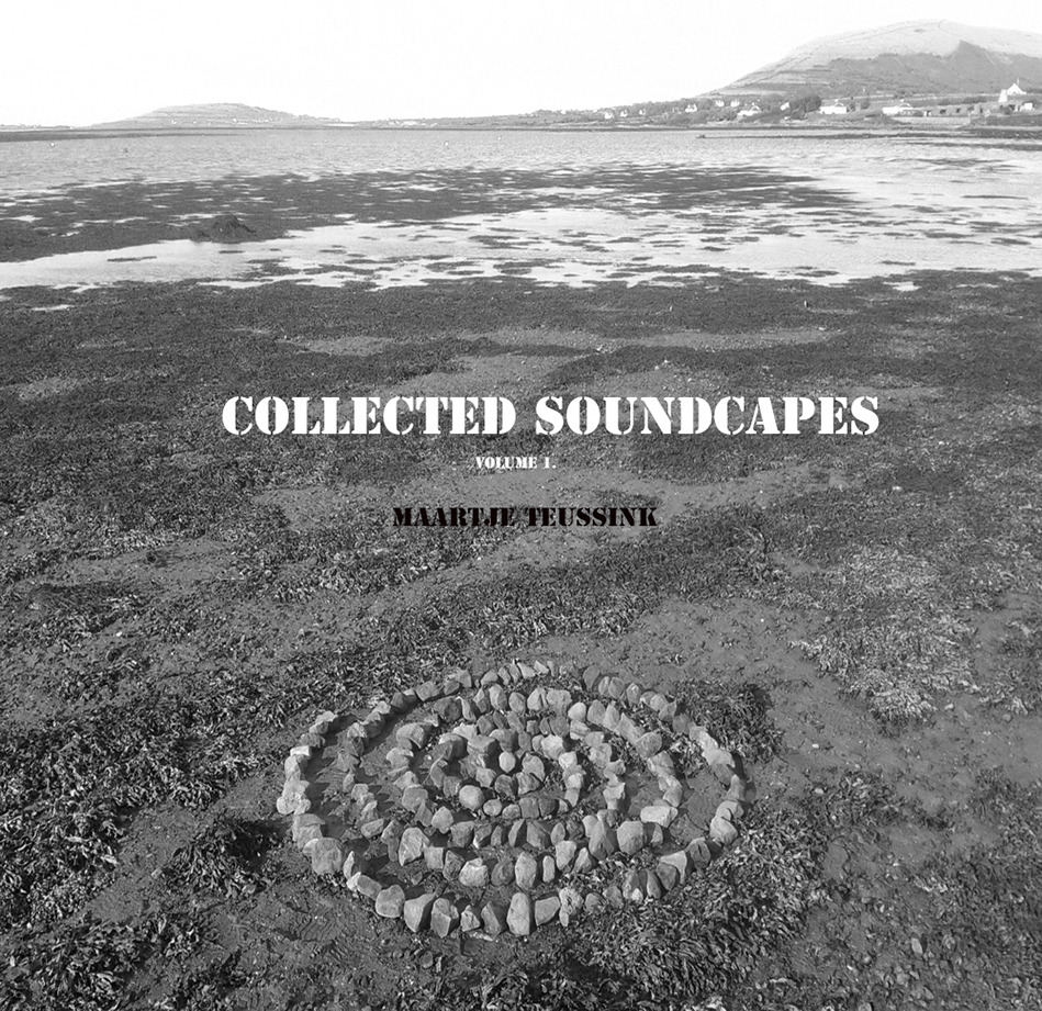 Collected Soundscapes Vol 1.