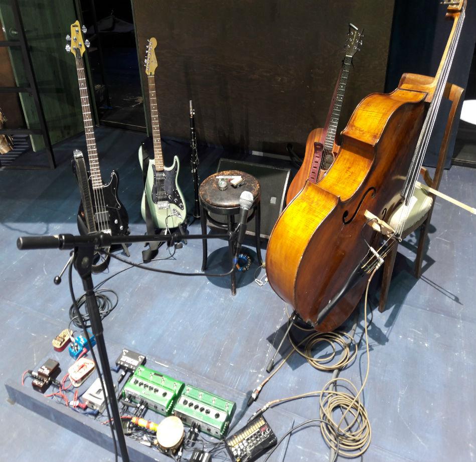 setup-wildente-premiere-09-03-2017-949921-2