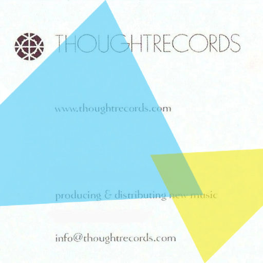 Thoughtrecords