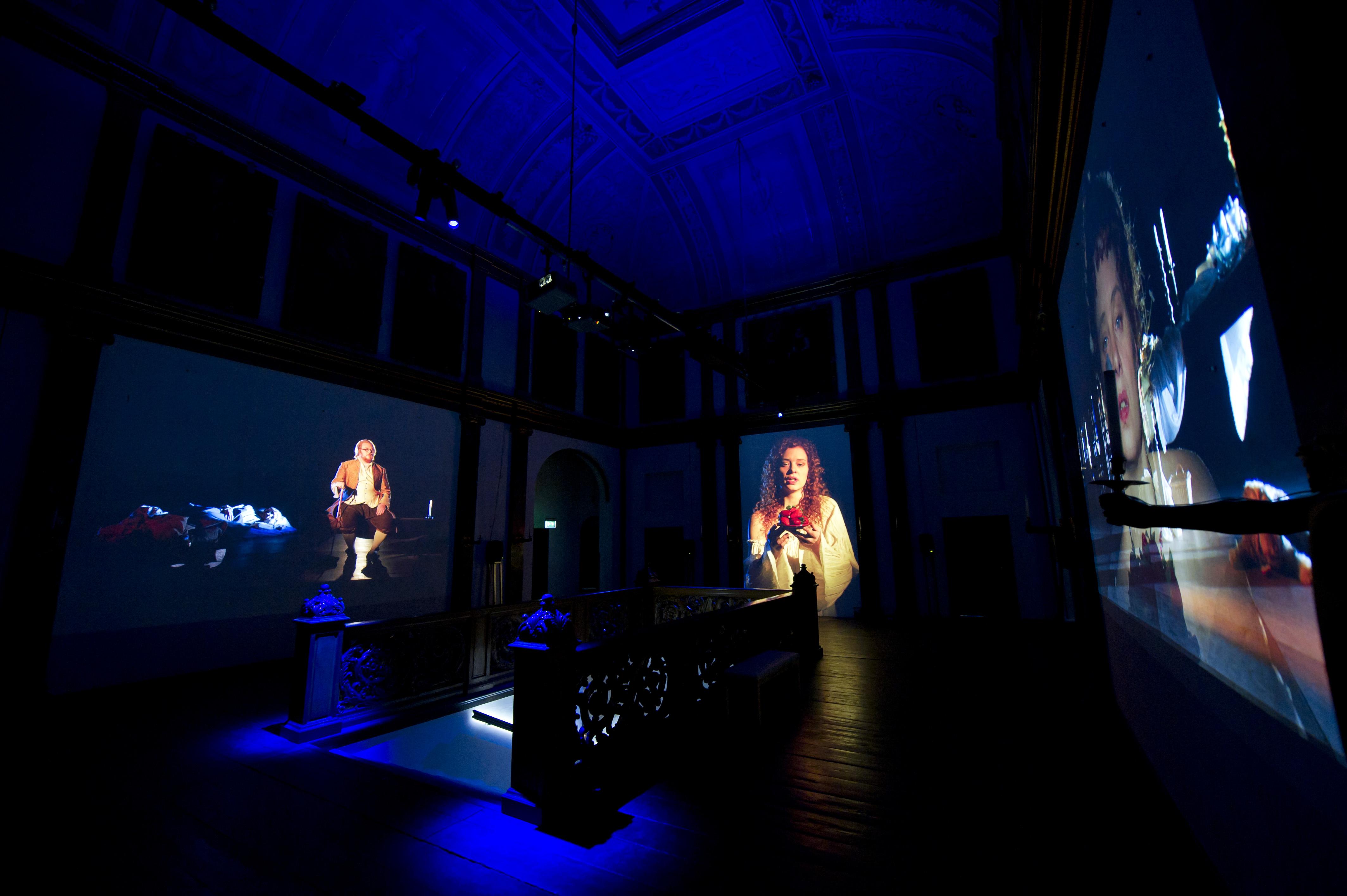amerongen-premiere-van-multimediale-filmproductie-een-dag-uit