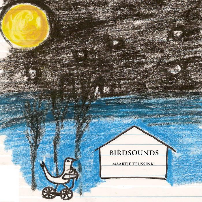 Birdsounds