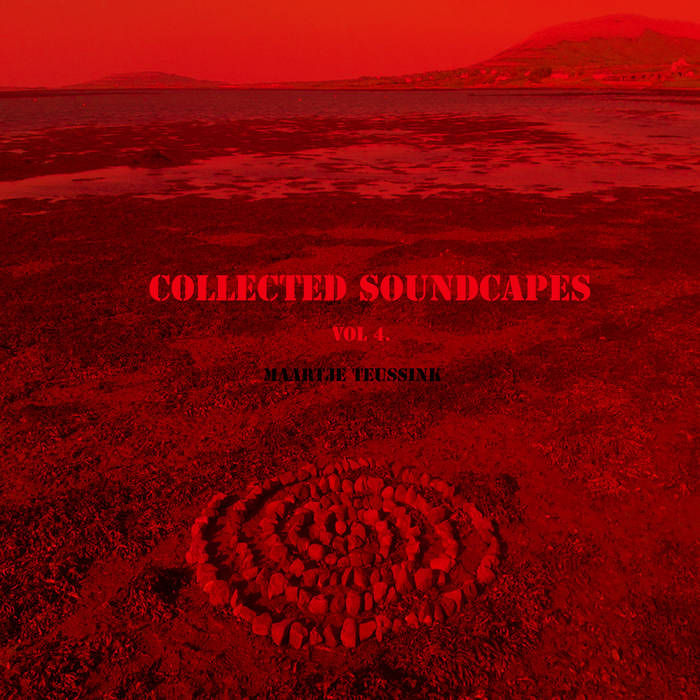 Collected Soundscapes Volume 4.